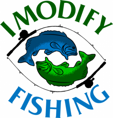 imodify-fishing-logo-final-e1456726747404